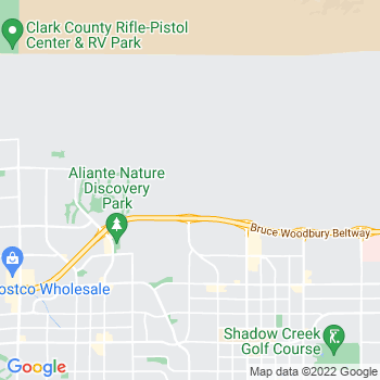 89084 North Las Vegas,NV- map, population, zip codes, coutnies, area codes, time zones, households, income, news, weather, metro areas, local time at localistica.com