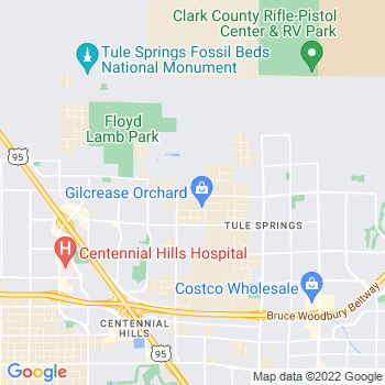 89131 Las Vegas,NV- map, population, zip codes, coutnies, area codes, time zones, households, income, news, weather, metro areas, local time at localistica.com