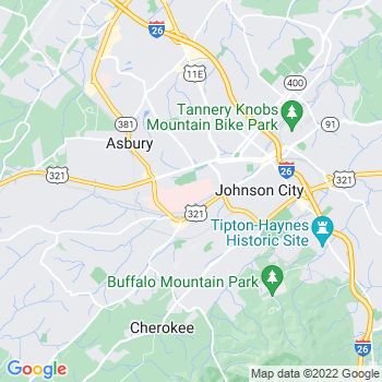 37684 Mountain Home,TN- map, population, zip codes, coutnies, area codes, time zones, households, income, news, weather, metro areas, local time at localistica.com