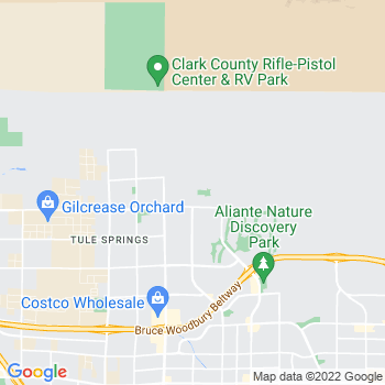 89085 North Las Vegas,NV- map, population, zip codes, coutnies, area codes, time zones, households, income, news, weather, metro areas, local time at localistica.com