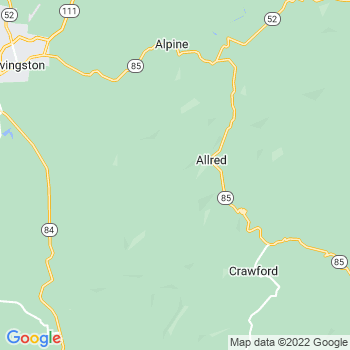 Allred,tn- map, population, zip codes, coutnies, area codes, time zones, households, income, news, weather, metro areas, local time at localistica.com