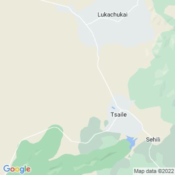 Tsaile,az- map, population, zip codes, coutnies, area codes, time zones, households, income, news, weather, metro areas, local time at localistica.com