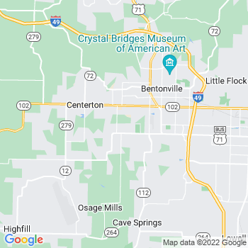 Bentonville,ar- map, population, zip codes, coutnies, area codes, time zones, households, income, news, weather, metro areas, local time at localistica.com