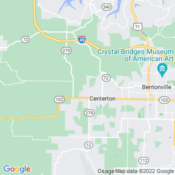 Centerton,ar- map, population, zip codes, coutnies, area codes, time zones, households, income, news, weather, metro areas, local time at localistica.com