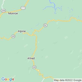 Alpine,tn- map, population, zip codes, coutnies, area codes, time zones, households, income, news, weather, metro areas, local time at localistica.com