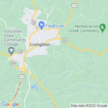 38570 Livingston,TN- map, population, zip codes, coutnies, area codes, time zones, households, income, news, weather, metro areas, local time at localistica.com