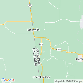 Maysville,ar- map, population, zip codes, coutnies, area codes, time zones, households, income, news, weather, metro areas, local time at localistica.com