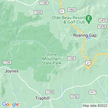 28668 Roaring Gap,NC- map, population, zip codes, coutnies, area codes, time zones, households, income, news, weather, metro areas, local time at localistica.com