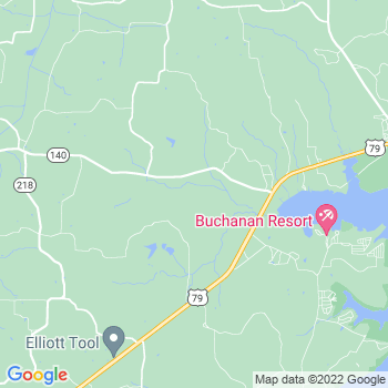 38222 Buchanan,TN- map, population, zip codes, coutnies, area codes, time zones, households, income, news, weather, metro areas, local time at localistica.com