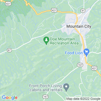 37683 Mountain City,TN- map, population, zip codes, coutnies, area codes, time zones, households, income, news, weather, metro areas, local time at localistica.com