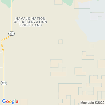 Farmington,nm- map, population, zip codes, coutnies, area codes, time zones, households, income, news, weather, metro areas, local time at localistica.com