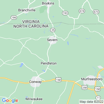 Pendleton,nc- map, population, zip codes, coutnies, area codes, time zones, households, income, news, weather, metro areas, local time at localistica.com