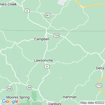 Lawsonville,nc- map, population, zip codes, coutnies, area codes, time zones, households, income, news, weather, metro areas, local time at localistica.com