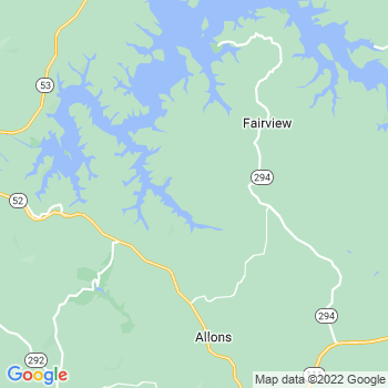Allons,tn- map, population, zip codes, coutnies, area codes, time zones, households, income, news, weather, metro areas, local time at localistica.com