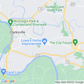 37040 Clarksville,TN- map, population, zip codes, coutnies, area codes, time zones, households, income, news, weather, metro areas, local time at localistica.com