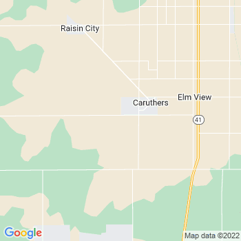 Caruthers,ca- map, population, zip codes, coutnies, area codes, time zones, households, income, news, weather, metro areas, local time at localistica.com
