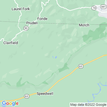 Clairfield,tn- map, population, zip codes, coutnies, area codes, time zones, households, income, news, weather, metro areas, local time at localistica.com