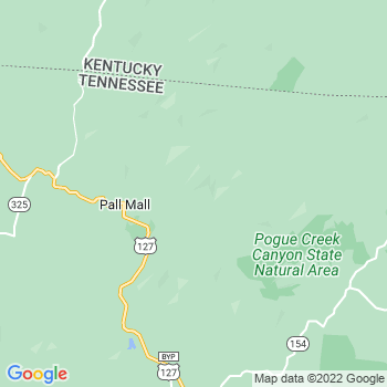 Pall Mall,tn- map, population, zip codes, coutnies, area codes, time zones, households, income, news, weather, metro areas, local time at localistica.com