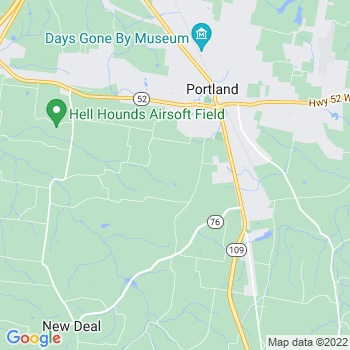 37148 Portland,TN- map, population, zip codes, coutnies, area codes, time zones, households, income, news, weather, metro areas, local time at localistica.com