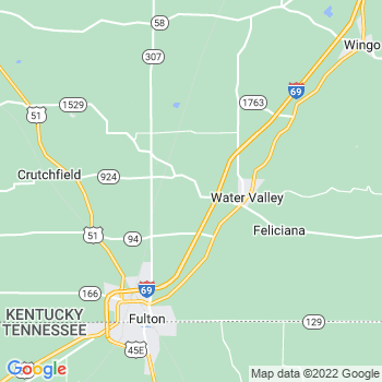 Fulton,ky- map, population, zip codes, coutnies, area codes, time zones, households, income, news, weather, metro areas, local time at localistica.com