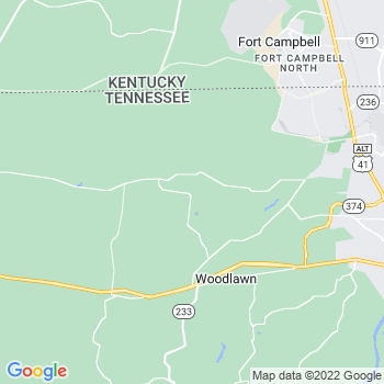 Fort Campbell,ky- map, population, zip codes, coutnies, area codes, time zones, households, income, news, weather, metro areas, local time at localistica.com