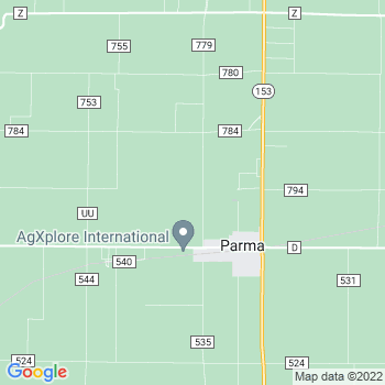 63870 Parma,MO- map, population, zip codes, coutnies, area codes, time zones, households, income, news, weather, metro areas, local time at localistica.com
