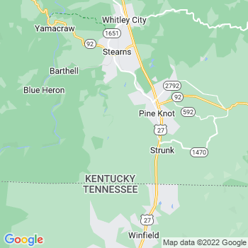 Strunk,ky- map, population, zip codes, coutnies, area codes, time zones, households, income, news, weather, metro areas, local time at localistica.com