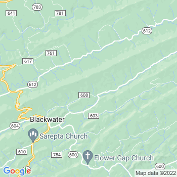 24221 Blackwater,VA- map, population, zip codes, coutnies, area codes, time zones, households, income, news, weather, metro areas, local time at localistica.com