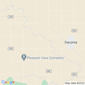 73731 Dacoma,OK- map, population, zip codes, coutnies, area codes, time zones, households, income, news, weather, metro areas, local time at localistica.com