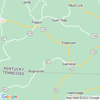 Gamaliel,ky- map, population, zip codes, coutnies, area codes, time zones, households, income, news, weather, metro areas, local time at localistica.com