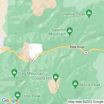 Questa,nm- map, population, zip codes, coutnies, area codes, time zones, households, income, news, weather, metro areas, local time at localistica.com