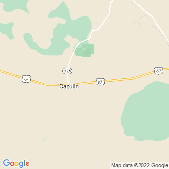 Capulin,nm- map, population, zip codes, coutnies, area codes, time zones, households, income, news, weather, metro areas, local time at localistica.com