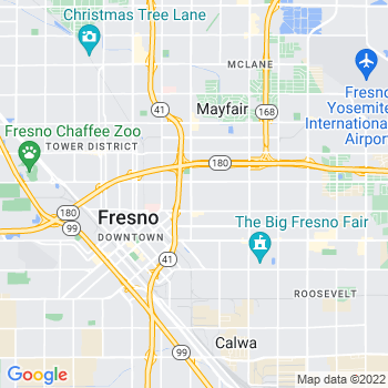 93744 Fresno,CA- map, population, zip codes, coutnies, area codes, time zones, households, income, news, weather, metro areas, local time at localistica.com