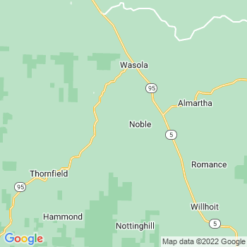 Noble,mo- map, population, zip codes, coutnies, area codes, time zones, households, income, news, weather, metro areas, local time at localistica.com
