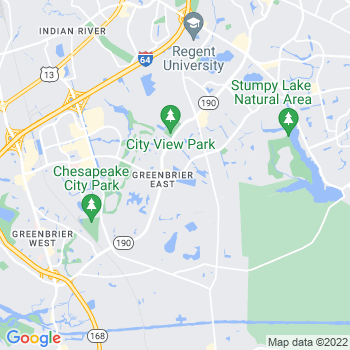 23320 Chesapeake,VA- map, population, zip codes, coutnies, area codes, time zones, households, income, news, weather, metro areas, local time at localistica.com