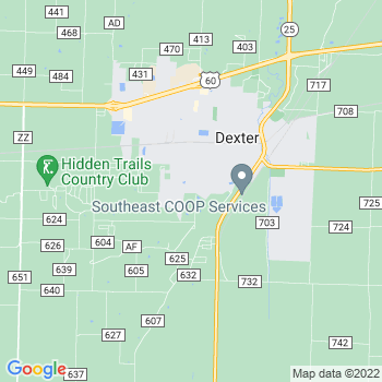 63841 Dexter,MO- map, population, zip codes, coutnies, area codes, time zones, households, income, news, weather, metro areas, local time at localistica.com