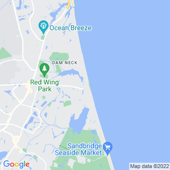 23461 Virginia Beach,VA- map, population, zip codes, coutnies, area codes, time zones, households, income, news, weather, metro areas, local time at localistica.com