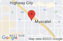 Curves - Fresno, CA