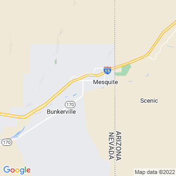 Mesquite,nv- map, population, zip codes, coutnies, area codes, time zones, households, income, news, weather, metro areas, local time at localistica.com