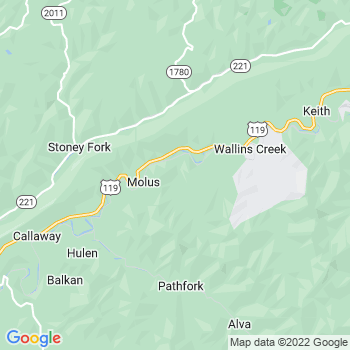 Coldiron,ky- map, population, zip codes, coutnies, area codes, time zones, households, income, news, weather, metro areas, local time at localistica.com