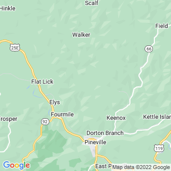 Dewitt,ky- map, population, zip codes, coutnies, area codes, time zones, households, income, news, weather, metro areas, local time at localistica.com