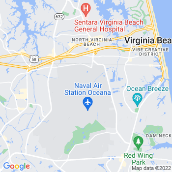 23454 Virginia Beach,VA- map, population, zip codes, coutnies, area codes, time zones, households, income, news, weather, metro areas, local time at localistica.com