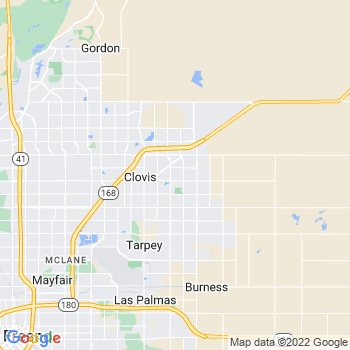 Clovis,ca- map, population, zip codes, coutnies, area codes, time zones, households, income, news, weather, metro areas, local time at localistica.com