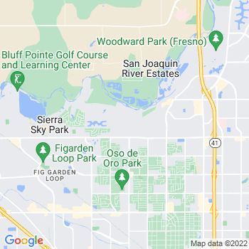 93711 Fresno,CA- map, population, zip codes, coutnies, area codes, time zones, households, income, news, weather, metro areas, local time at localistica.com