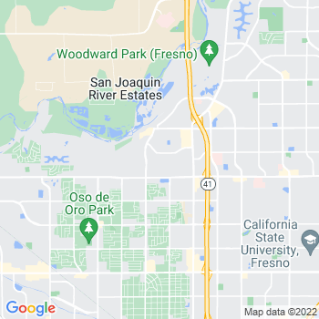 93650 Fresno,CA- map, population, zip codes, coutnies, area codes, time zones, households, income, news, weather, metro areas, local time at localistica.com