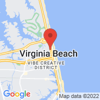 Body Therapy of Virginia Beach
