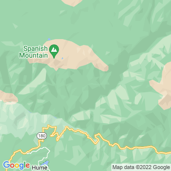 Kings Canyon National Pk,ca- map, population, zip codes, coutnies, area codes, time zones, households, income, news, weather, metro areas, local time at localistica.com