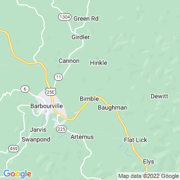 Bimble,ky- map, population, zip codes, coutnies, area codes, time zones, households, income, news, weather, metro areas, local time at localistica.com