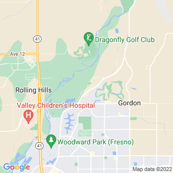 93730 Fresno,CA- map, population, zip codes, coutnies, area codes, time zones, households, income, news, weather, metro areas, local time at localistica.com