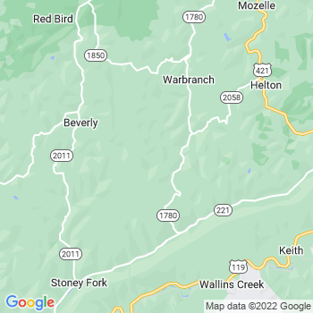 Helton,ky- map, population, zip codes, coutnies, area codes, time zones, households, income, news, weather, metro areas, local time at localistica.com
